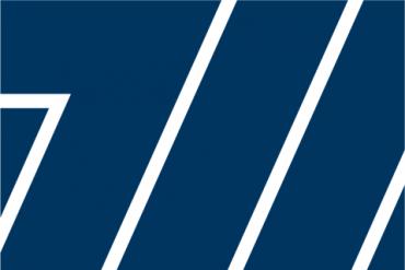 Logo des zap