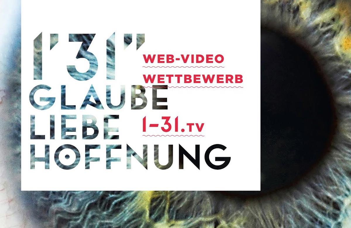 Teaserbild von 1'31'' TV