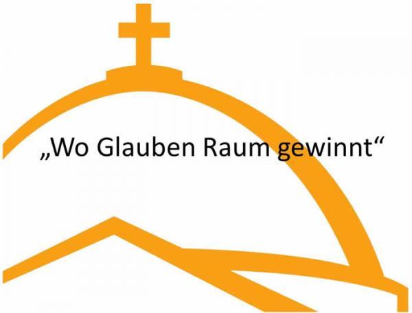 """Evaluation des Pastoralen Prozesses """"Wo Glauben Raum gewinnt"""""""