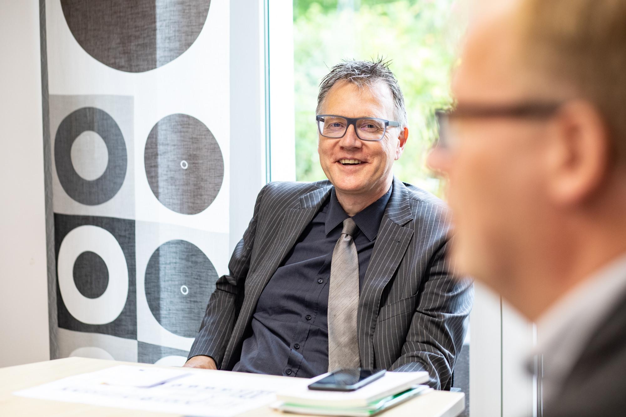 Prof. Sellmann in die ZdK-Vollversammlung gewählt