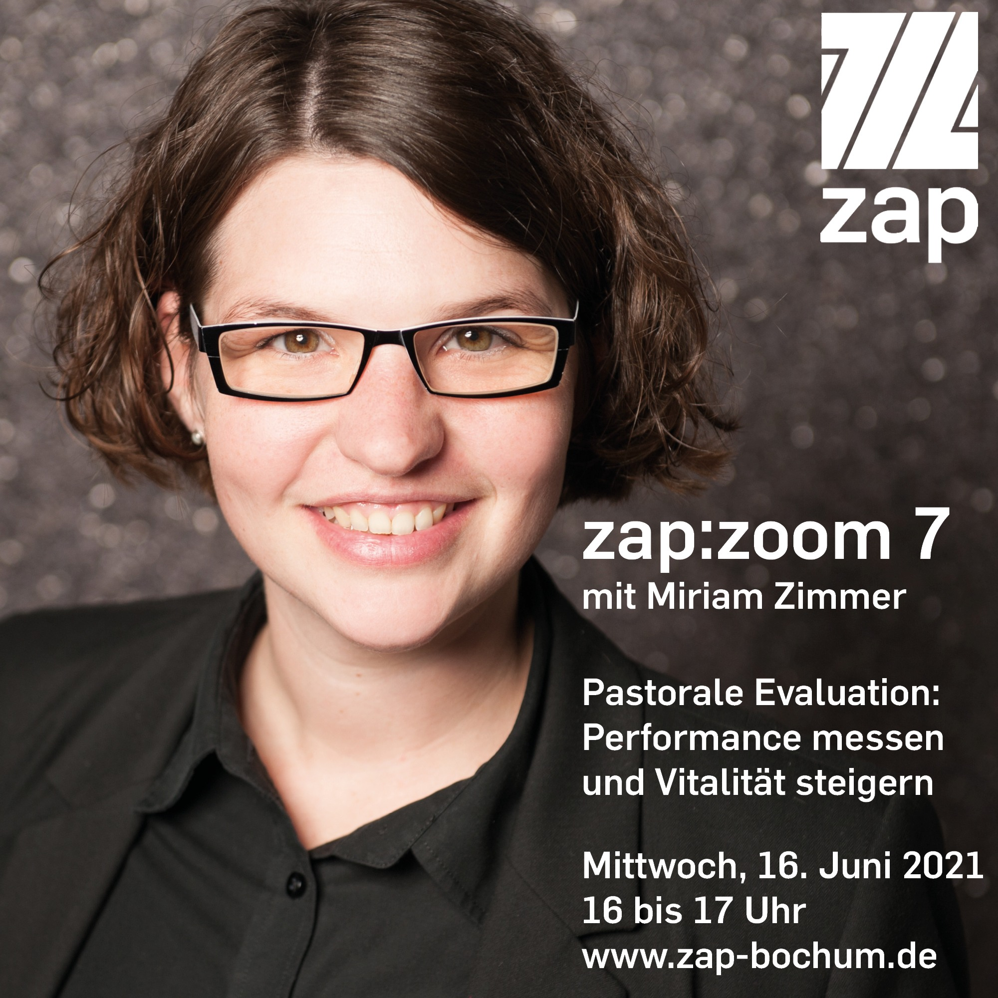 zoom7 Flyer